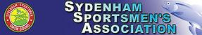 Owen Sound Logo.jpg