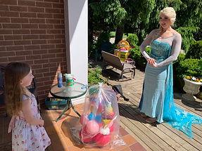 Elsa Balloon Delivery.jpg