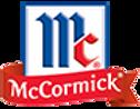 mck-logo.png