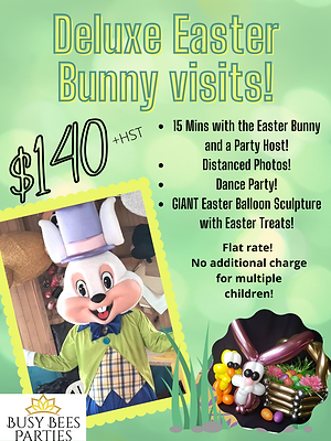 Copy of Easter Bunny Visit.png