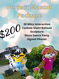 Perfect Mascot Package (1).png