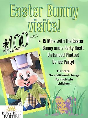 Easter Bunny Visit.png