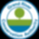 Grand River Conservation logo.png