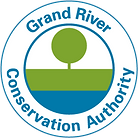 Grand River Conservation logo.png