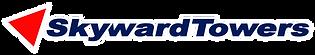 skyward-logo.png