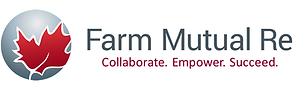 Farm mutual logo.png
