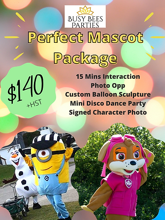 Perfect Mascot Package (2).png