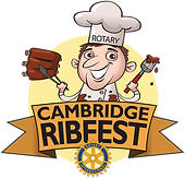 Cambridge_Ribfest_Colour.png