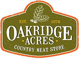 oakridge-Acres-Fall-farm-day.jpg