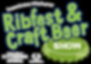 kitchener-ribfest-header-logo.png