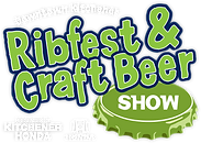 kitchener-ribfest-header-logo.png