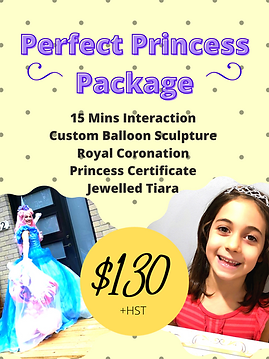 Perfect Princess Package.png