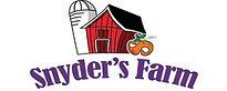 Snyders Farm logo.jpg