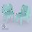 Thumbnail: 2 petites chaises