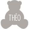 THEO-Logo-Souris.png