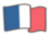 French_flag_drapeau_français.png
