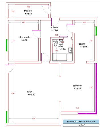 palttegrond eerste etage kopie.jpg