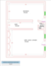 plattegrond benedenetage kopie.jpg