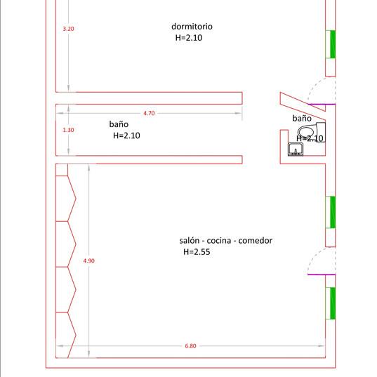 plan downstairs.jpg