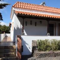 karakteristiek Canarisch huis.jpeg