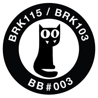 BassbinTwins_BRK115_BRK103sm_edited_edit