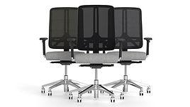 2158~v~united-chair-radiance-new-radianc
