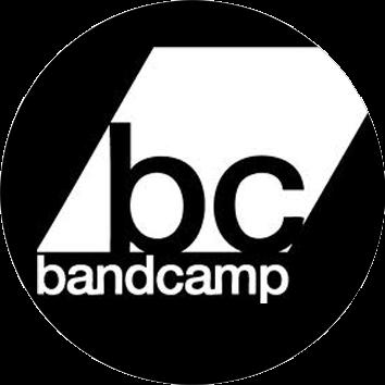 BandcampIcon