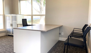 Pinehurst Apartments - Midvale, UT