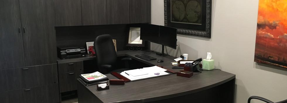 Bullock Agency - Logan, UT