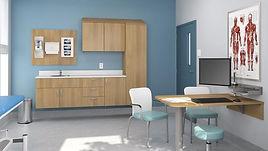 919~v~lacasse-harmonia-exam-room.jpg