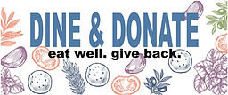 fb dine n donate 1.JPG
