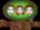 Three Twins_Logo.png