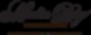 Martin Ray Vineyards_Logo.png