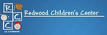 Redwood Children's Center.png