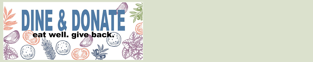 Dine & Donate Banner.png