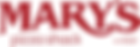Marys_Pizza_Shack_Logo.png