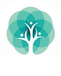 Lifeworks Logo Vertical  JPEG.jpg