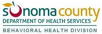 Sonoma County Behavioral Health.jpg