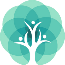 Lifeworks Tree Only PNG.png