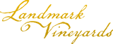 landmark-logo-gold.png