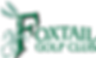 Foxtail golf Club_Logo.png