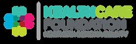 Healthcare Foundation of Northern Sonoma