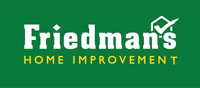 friedmans_primary_store_logo_2019.jpg