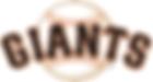 SF Giants_Logo.png
