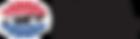 Sonoma Raceway_Logo.png