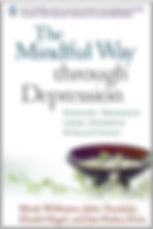 the mindful way through depression.jpg
