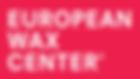 European Wax Center_Logo.png