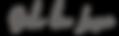 Ooh La Luxe_Logo.png