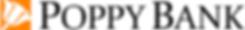 Poppy Bank _Logo.png