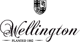 Wellington Cellars_Logo.png